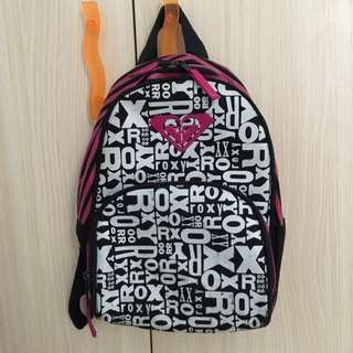 Roxy Small Backpack