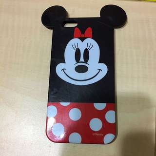 Iphone6手機套