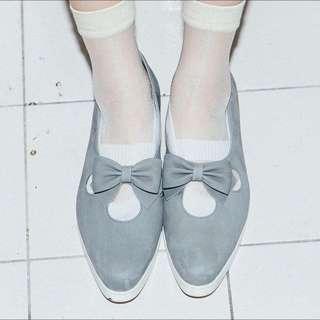 Tokyo Bopper女鞋 Unbilical