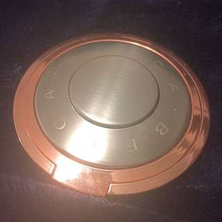 Brand New Becca Shimmering Skin Perfector Pressed - Blushed Copper