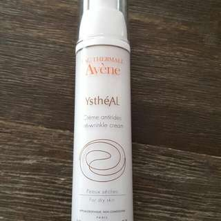 Avene Anti Wrinkle Cream