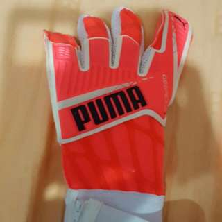 Puma EVOSPEED 1 GOALKEEPER GLOVES