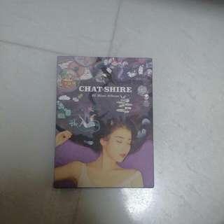 Mint Condition. Iu Mini Album Chatshire