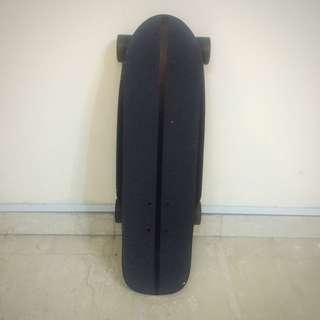Cruiser Skateboard (26 inches)