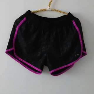 Champion Shorts. Size S.