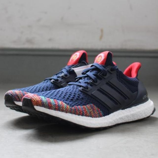 8a488702c Adidas Ultra Boost x Chinese New Year Replica
