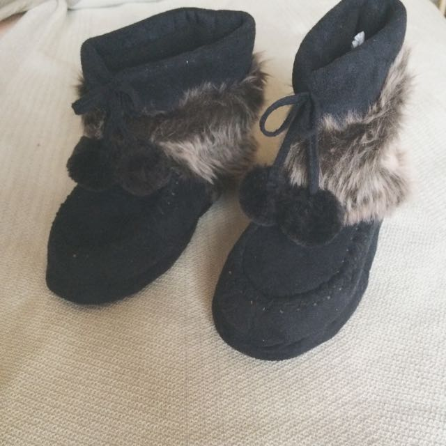 ARDENE BOOTS/SHOES