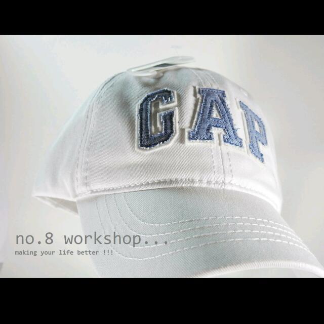 GAP帽子