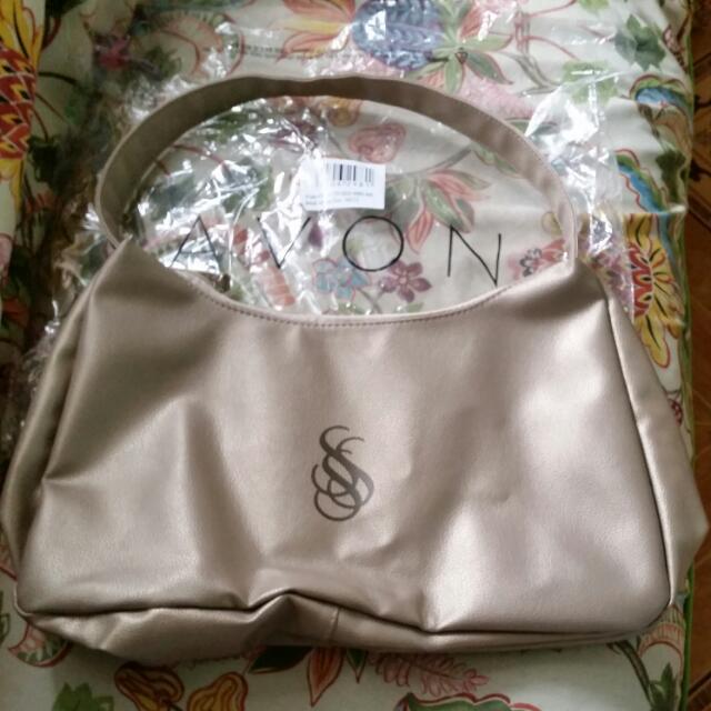 Hand Bag/Shoulder Bag