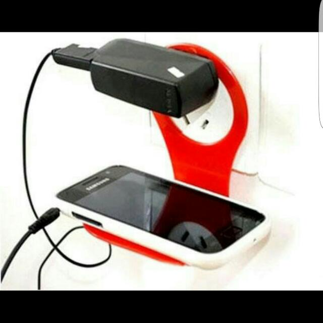 Hanger HP, Mobile Phones & Tablets, Mobile & Tablet Accessories on Carousell