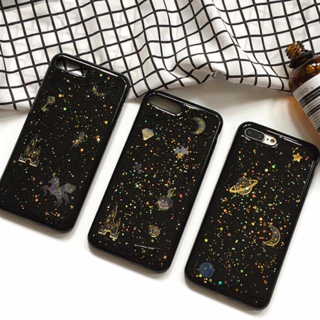 🚀預購🚀日韓星球IPHONE7手機殼