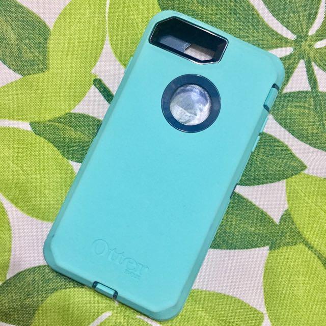 Iphone 7S Plus Original Otto Cellphone Case