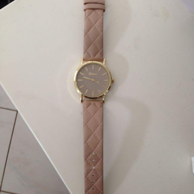 Ladies/woman's Watch