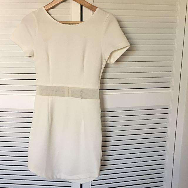 PRINCESS POLLY Dress