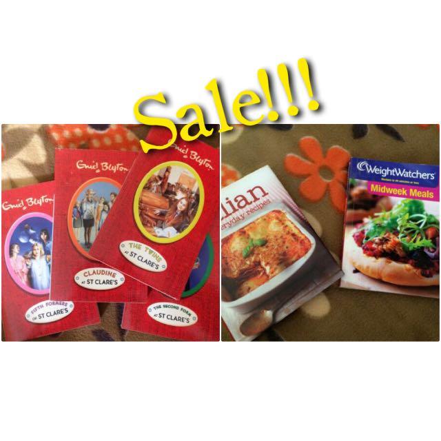 Sale!!! 100k Get All