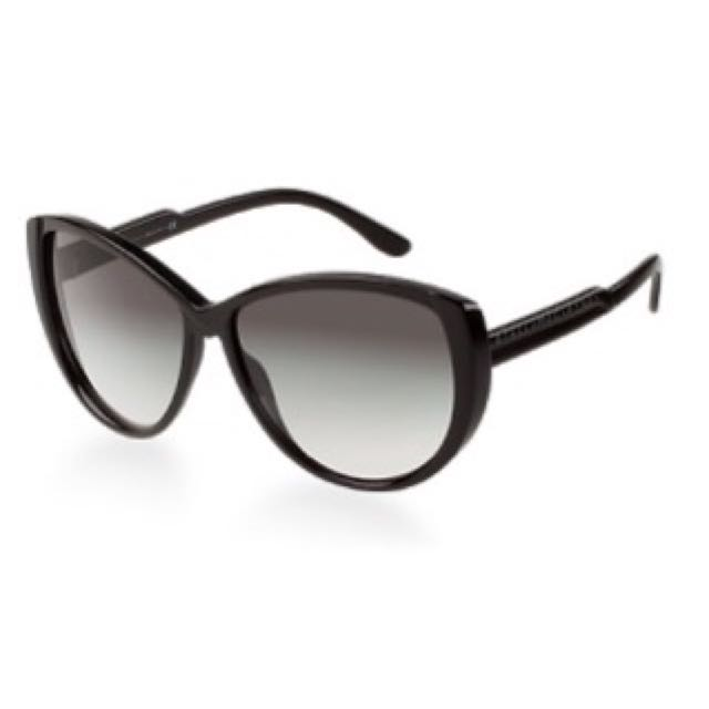 Stella McCartney SM4023 Sunglasses USED