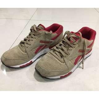 Reebok GL6000 Sneakers
