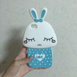兔兔手機殼