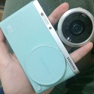 9成99999新 Nx Mini