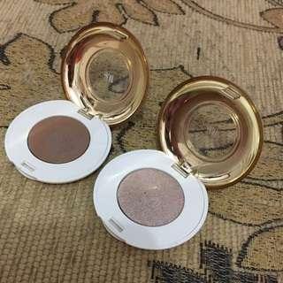 H&M Eyeshadows (ORI)