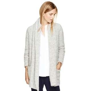 Babaton Aritzia Beekman Sweater XXS