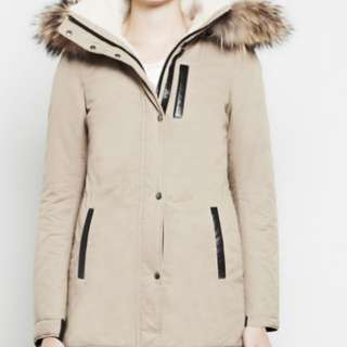 Women's Mackage Winter jacket