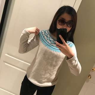 Tommy Hilfiger Woman Sweater