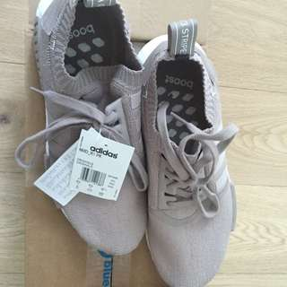 NMD French Beige US 9