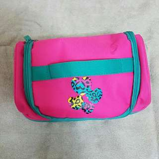 BN with Tag Smiggle Bag / Lunch Box