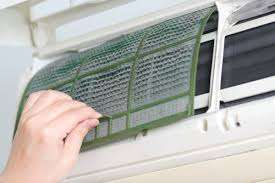 Aircon Service CHEAPEST at $18 per unit,Chemical Wash at $40 per unit,ANY PLACE/TIME Call 93763389