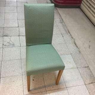 Chair 2pcs