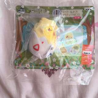 Pokemon Kuji Prize I Togepi
