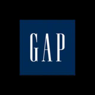 Gapcash for $125 Of $250 Purchase. Copoun Ks Valid From November 29th To December 5th