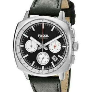 Fossil Mens Watch Brand New!