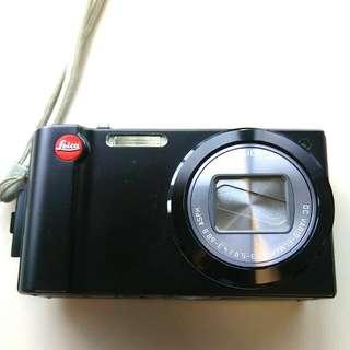Leica V-Lux 30 Camera
