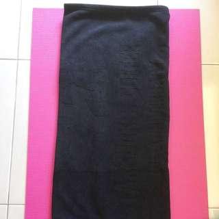 星巴克台灣10週年黑毯 獨家買不到