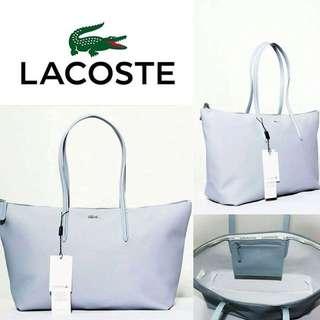 💯 Authentic Lacoste Bags