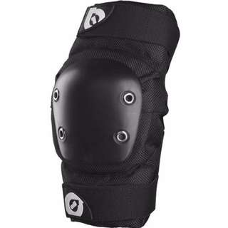 661 DJ Elbow Guard 2016 Large - reserved