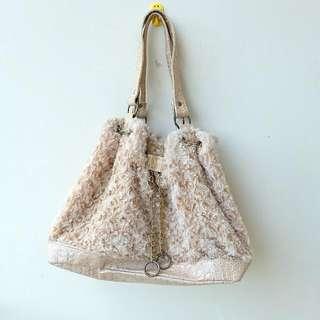 Further Bag