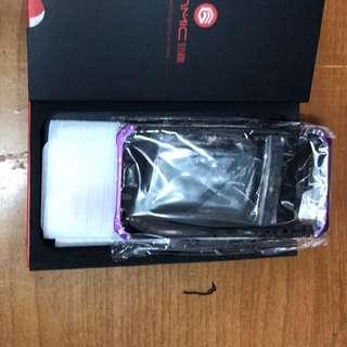 Iphone7,有4.7和5.5寸手機套 金屬框