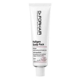 Dr.FORHAIR FOLLIGEN SCALP PACK 120ML