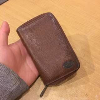 Fossil iPhone 5/5s & Cards Wallet