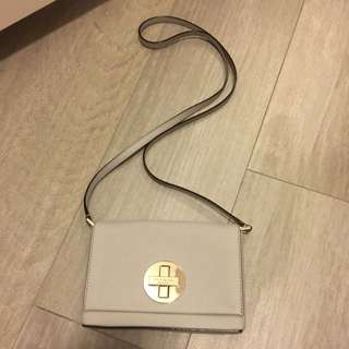 Kate Spade Cross Shoulder Purse Small