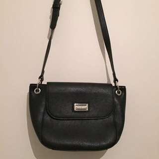 Cellini Shoulder Bag