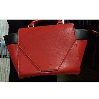 Authentic Pedro womens handbag