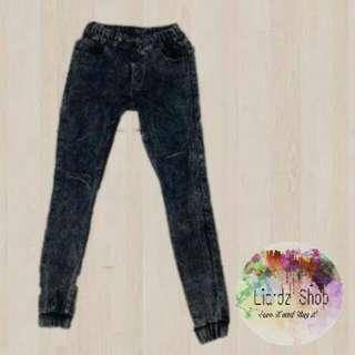 Jeans ALA ALA