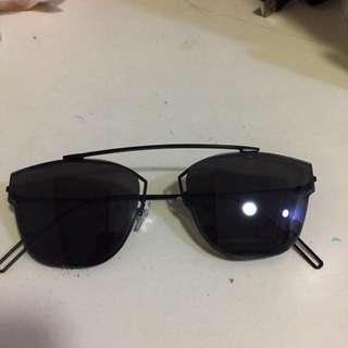 Dior Sunglasses ( Premium )