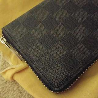 Imitation Louis Vuitton Wallet