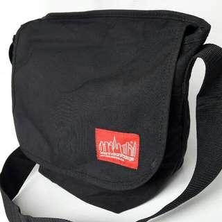 Sling bag manhattan portage