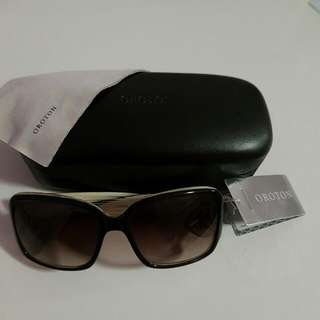 50% off Oroton Sunglasses